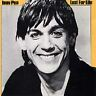 Iggy Pop - Lust For Life - CD..