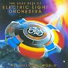 Electric Light Orchestra - All Over the World (The Very Best of , 2016)