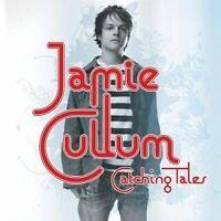 "JAMIE CULLUM ""CATCHING TALES"" CD NEW"