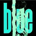 """ELVIS COSTELLO """"ALMOST BLUE"""" CD DIGIPACK NEW"""