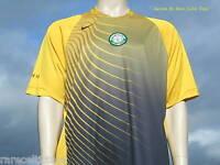 BNWT Celtic Player Issue CL European Training Shirt XL