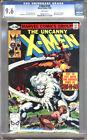 X-Men #140 CGC 9.6 NM+ WHITE Pages Universal CGC #0003354124