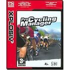 PRO CYCLING MANAGER - PC Game - Brand New & Sealed