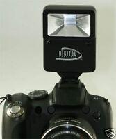 Flash KIT For Nikon D70 D40X D80 D60 D90 D40 D5300 D7100 D5200 D5000 D300 D5100