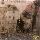 Black Sabbath - Black Sabbath (CD 1987)