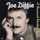 A Thousand Winding Roads by Joe Diffie (CD, Sep-1990...