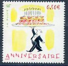 TIMBRE FRANCE NEUF N° 3688 ** ANNIVERSAIRE