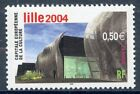 TIMBRE FRANCE NEUF N° 3638 ** LILLE
