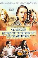 The Hottest State - Ethan Hawke - DVD - Brand New