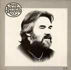 Kenny ROGERS Laura Dutch LP UNITED ARTISTS