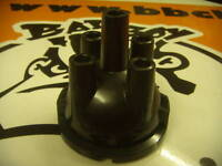 MGB Top Entry *NEW* Distributor Cap 25D Type