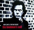 NICK CAVE & BAD SEEDs - the boatman's call / CD NEUF