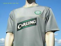 BNWT Rare Nike Celtic Player Issue SS Training Shirt XL