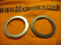 MGB MG Midget Fuel Sender Locking Ring & Seal ARA1501/2