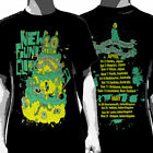 NEW FOUND GLORY - Anniversary T-shirt - NEW - SMALL ONLY
