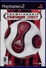 CHAMPIONSHIP MANAGER 2007 * Sony Playstation PS2 Game * COMPLETE
