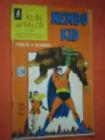 ALBI DEL FALCO NEMBO KID N° 493 MONDADORI+ENTRA DISPONIBILI-ALTRI N° SUPERMAN