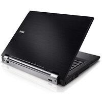 Dell Latitude E6400 Laptop 2.80 GHz, 4 GB RAM, 150 GB HDD