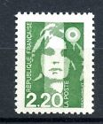 STAMP / TIMBRE FRANCE NEUF N° 2714 ** MARIANNE DU BICENTENAIRE