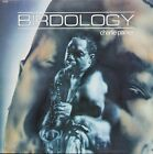 "Vinyle 33T Charlie Parker ""Birdology"""