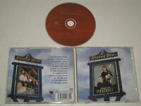 STATUS QUO/UNDER THE INFLUENCE(EAGCD076/EDL EAG 153-2) CD ALBUM