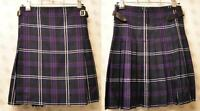 Tolles Geschenk: Heritage of Scotland Schottischer Tartan 5 Yard Kilt