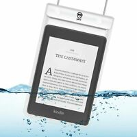WATERPROOF CASE COVER FOR AMAZON KINDLE PAPERWHITE Wi-Fi or 3G
