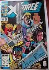 X-Force n°22 (1993)