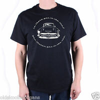 Inspired by Steely Dan T Shirt - Kid Charlemagne Chevy Donald Fagen Jass Fusion
