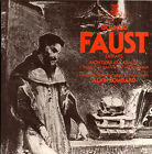 MONTSERRAT CABALLE, Alain LOMBARD, GOUNOD Faust French LP ERATO 71135