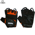 GYM WORKOUT GLOVES CYCLING GLOVES