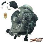 HONDA TRX 450 Carburetor TRX450ES 450ES ES Foreman Carb 1998 - 2001