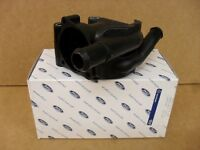 Original Thermostatgehäuse 1319480 1,8+2,0 16V Benzin Ford Focus MK1 Connect