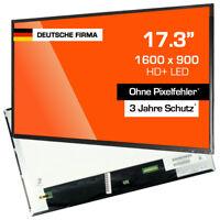"""HP G72 LED Display 17,3"""" NEU, Anschluss rechts"""