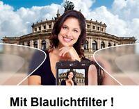 2 PREMIUM-Kunststoff-Gleitsichtgläser 1,6 Hart-SET FREE-FORM + LOTUSSCHICHT !!
