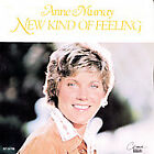 New Kind of Feeling by Anne Murray (Cassette, Apr-1992, Capitol)