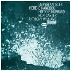 Hancock,Herbie - Empyrean Isles (CD NEUF)