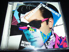Mark Ronson & The Business Intl Record Collection (Australia) CD - Like New