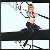 Kylie Minogue - Body Language (2003) CD 724359564524