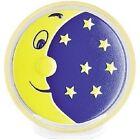 Reer 5253 LED Nachtlicht Mond und Sterne