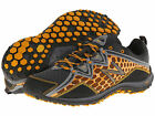 $120 NIB Men's New Balance MO99GO MO99 99 Trail Multi Sport Shoes 4E WIDE Width