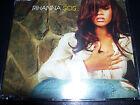 Rihanna SOS Australian CD Single – Like New