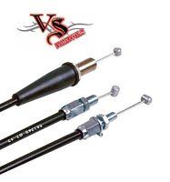 THROTTLE CABLE KTM EXC200 EXC250 EXC300 EXC380 97-12 HUSABURG TE 250/300 11-12