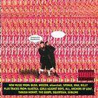 Mallrats [Original Soundtrack] by Original Soundtrack (CD, May-2005, MCA)