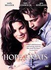 Hope Floats (DVD, 1998)
