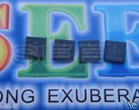 Brand New ISL6256AHRZ ISL6256 AHRZ IC Chipset graphic chip
