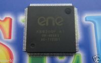 Brand New ENE KB930QF A1 Chipset graphic IC chip
