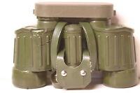 ZEISS  WEST  (HENSOLDT)  fero d 16   8X30      GERMAN MILITARY   binoculars