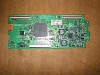 LCD TV LOGIC CONTROL BOARD 6870C-0230A