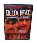 Delta Heat (DVD, 1999)